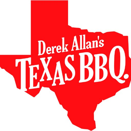 Derek Allan's Texas BBQ