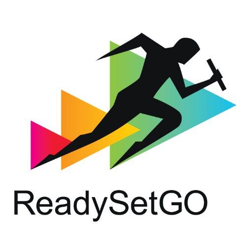 Ready set go sports jerrycoylmt twitter for Ready to go images
