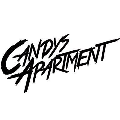 @CandysApartment