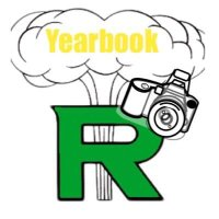 RHS Yearbook