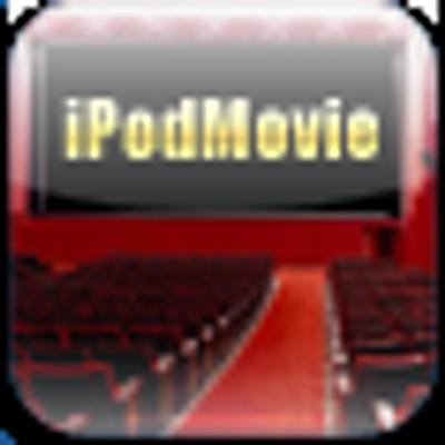Ipodmovie info