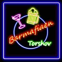 Barmafiaen Torshov