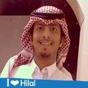 N- al yami#HFC (@0540712552) Twitter