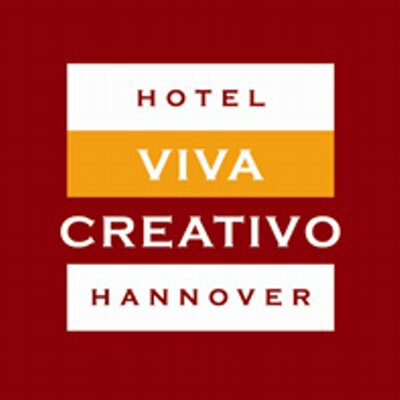 hotel viva creativo vivacreativo twitter. Black Bedroom Furniture Sets. Home Design Ideas