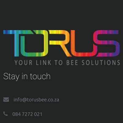 Torus BEE Partners
