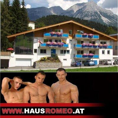 Mann sucht Mann Hall in Tirol   Locanto Casual Dating Hall