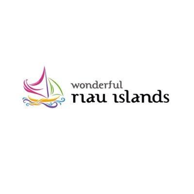 @riau_islands