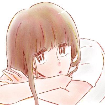 「凪のお暇」公式 @naginooitoma