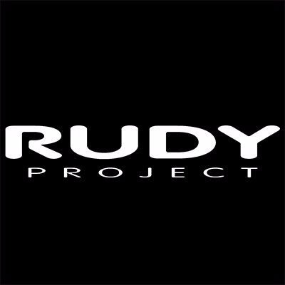 06 Rudy Project