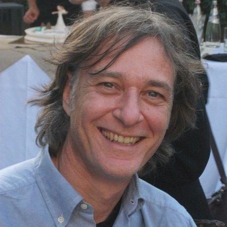 Stefano Panzeri