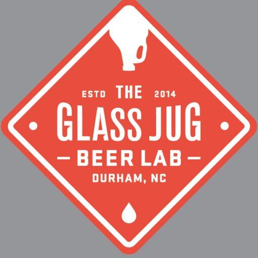 @GlassJug