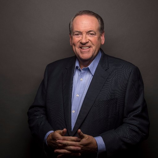 Image result for mike huckabee