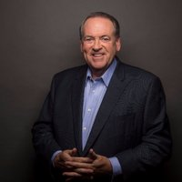 Gov. Mike Huckabee