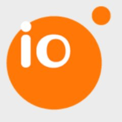 Avatar of io integration