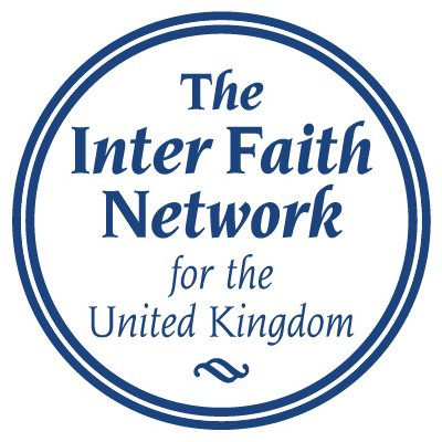Inter Faith Network