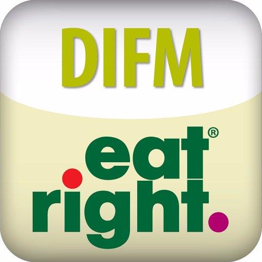 DIFM DPG