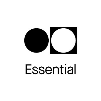 Essential on Twitter: