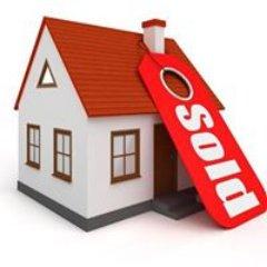 Acala Real Estate