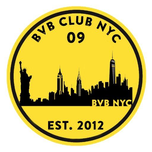 BVB Club NYC