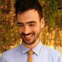 Adrian Ward - @adrianfward - Twitter