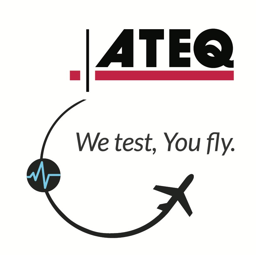 ATEQ Aviation
