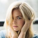 Cindy Busby - @cindy_busby - Verified Twitter account