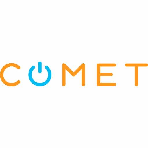 Comet Core Inc