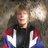 Heidi Story (@heidistory) Twitter profile photo