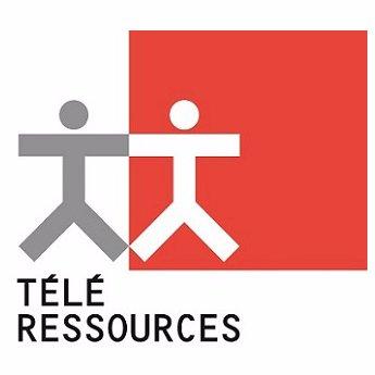 Télé-Ressources