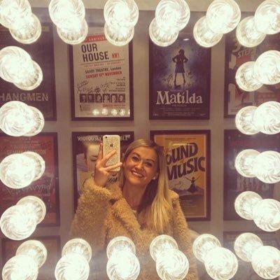 Molly Mileham-Chappell on Muck Rack