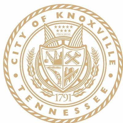 Knoxville TN Jobs on Twitter: