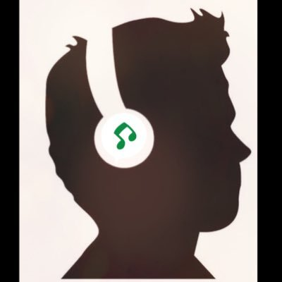Tweeting Music