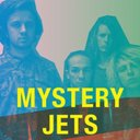 🌟 Mystery Jets 🌟 - @MysteryJetsFan - Twitter