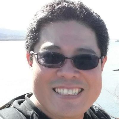 Jason Iwane