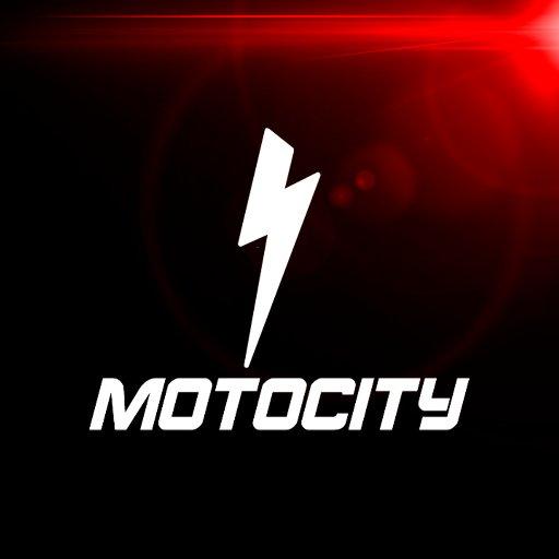 @MotocityMX