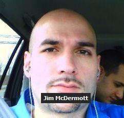 jmcdermott