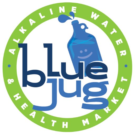 @BlueJugMarkets