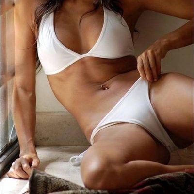 I like nudes