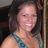 Tabitha Williams - Tabitha_Ann87