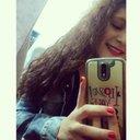 Micaela Blanco  (@01Micca) Twitter