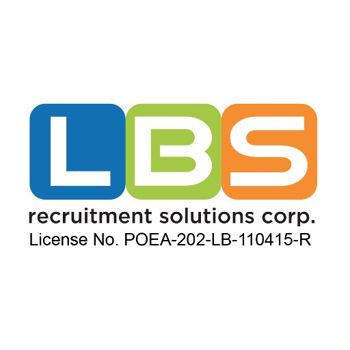 @lbsrecruitment