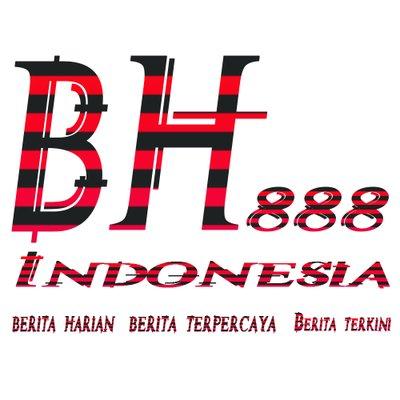 Berita Harian 888 on Twitter: