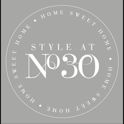 style at no 30