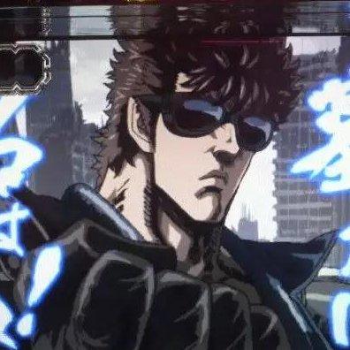 THE AnimeHERO