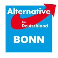 AfD_BN