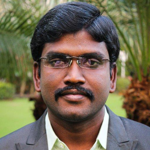 Manobala Vijayabalan