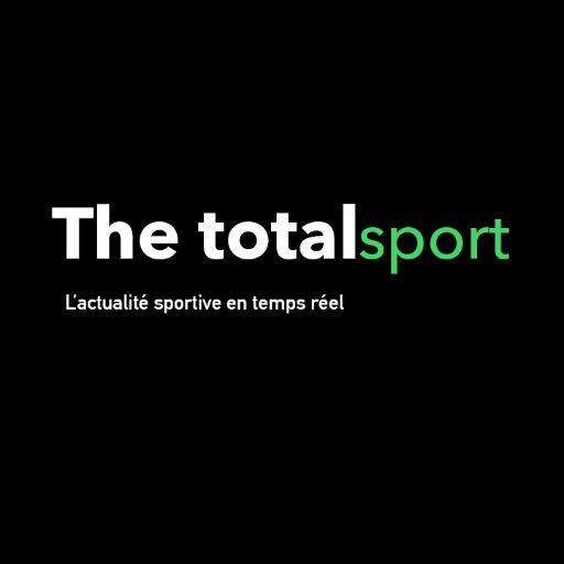 Thetotalsport