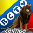 Carlos Baez (@006891ded1b943a) Twitter