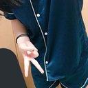 iroha_cos_k