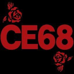 対ce防御68マン 魅惑のバラ柄 トレンドにtengaで 誰が一番速抜きできるかを競技にするのかとか思ったのは間違いない